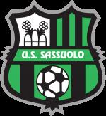 US Sassuolo Calcio logo.png
