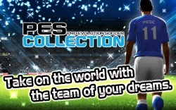 PES Collection.jpg