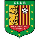 Deportivo Cuenca.png