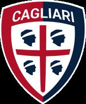 Cagliari.png
