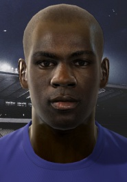 thuram pes stats update - FREE ONLINE