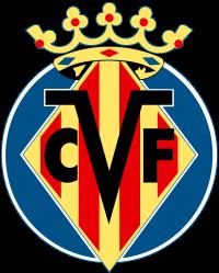 Villarreal.png