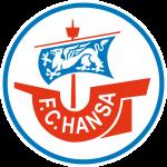 Hansa Rostock.png