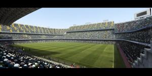 Estadio de Valencia.png