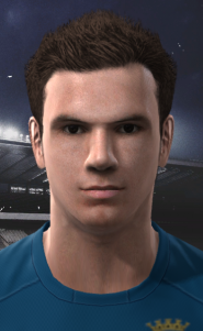 Cristiano.PNG