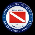 ArgentinosJuniors.png