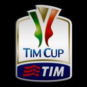 Coppa Italia.png
