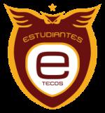Estudiantes Tecos.png