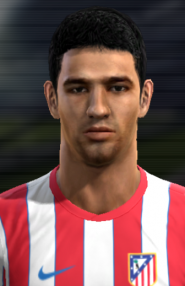 ArdaTuranPES2012.png