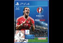 UEFA Euro 2016.png