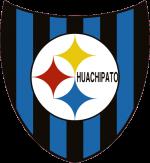 Huachipato.png