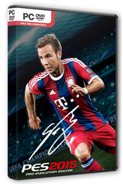 PES2015Cover.png