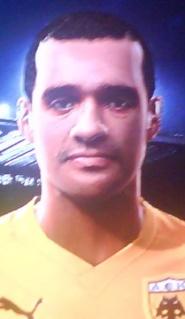 Juanfran AEK.jpg
