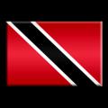 TrinidadFlag.png