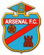 ArsenalFC.jpg