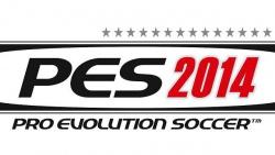 PES2014 Logo.jpg
