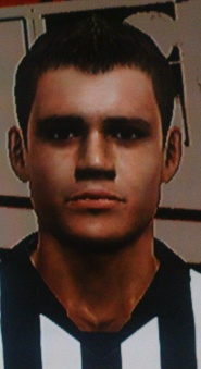 Everton Ramos da Silva.jpg