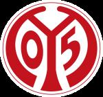 FSV Mainz 05.png