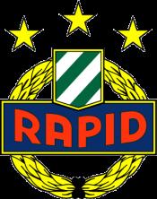 Rapid Wien.png