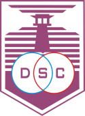 Defensor Sporting.png