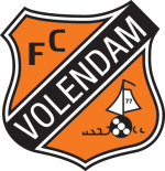 Volendam.png