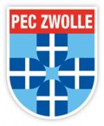 Zwolle.jpg