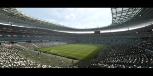 Stade de France.png