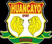Sport Huancayo.png