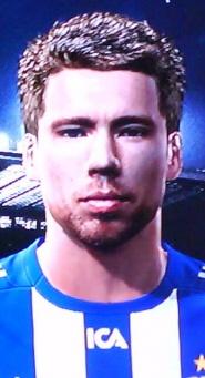 Johansson.jpg
