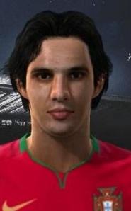 Nuno Gomes1.jpg