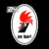 Bari.png