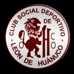 Leon de Huanuco.png