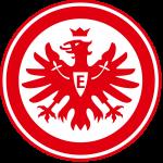 Eintrachtfrankfurt.png