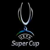 UEFASuperCup.png