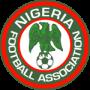 Nigeria badge.png