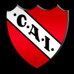 Independiente.png