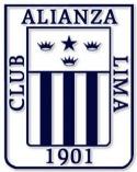 AlianzaLima.jpg