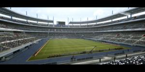 Konami Stadium.png
