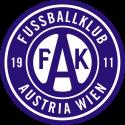 Austria Wien.png