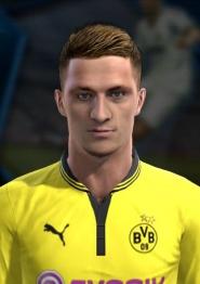 Dortmund - Reus.jpg