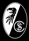 SC Freiburg.png