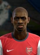 Arsenal - Diaby.jpg