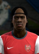 Arsenal - Gervinho.jpg