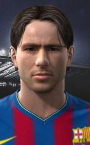 Maxwell (football) - Wikiwand