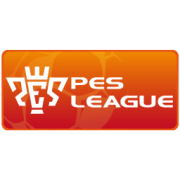 PES League.png