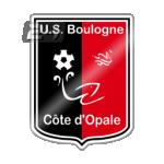 Boulogne.png
