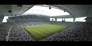 Estadio do Dragao.png