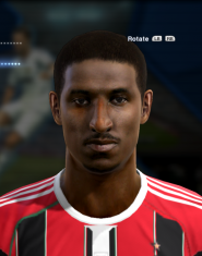 Kevin Constant.png