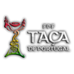 Taca da Portugal 2013.png
