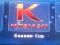 Konami Cup.jpg